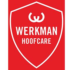 wekrmanhoofcare-logo-250px